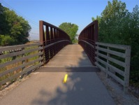 Bridge over Indian Creek.jpg