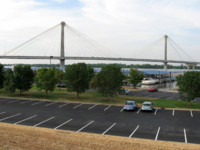 Clark Bridge and Marina.jpg