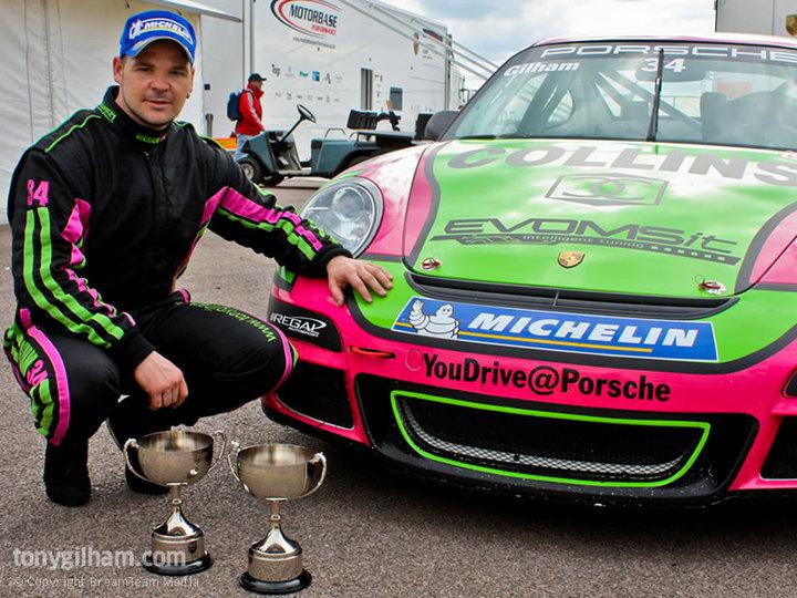 porsche-racing-trophy