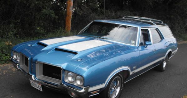 1972-oldsmobile-vista-cruiser-442-tribute-cool-cars-motorcycles-carzz-cars_1764265_xl.jpg