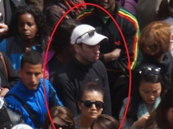 boston-bomb-suspect-white-hat.JPG