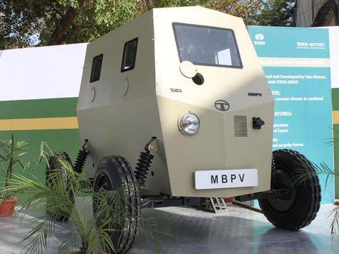 bullet-proof-vehicle.jpg
