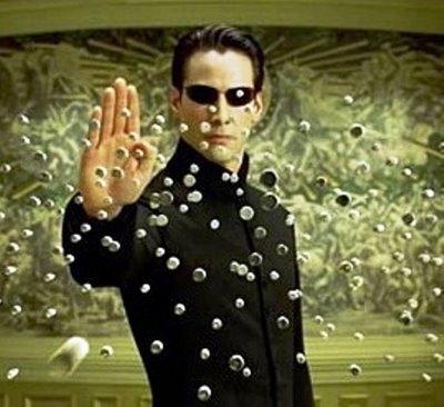 everybody_is_wrong_the_matrix[1].jpg