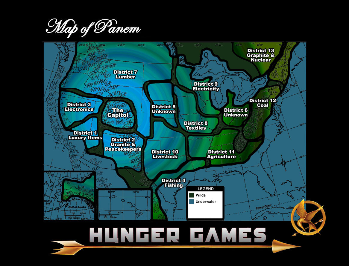 My-Well-Thought-Out-Map-of-Panem-the-hunger-games-trilogy-18114988-1166-891.jpeg
