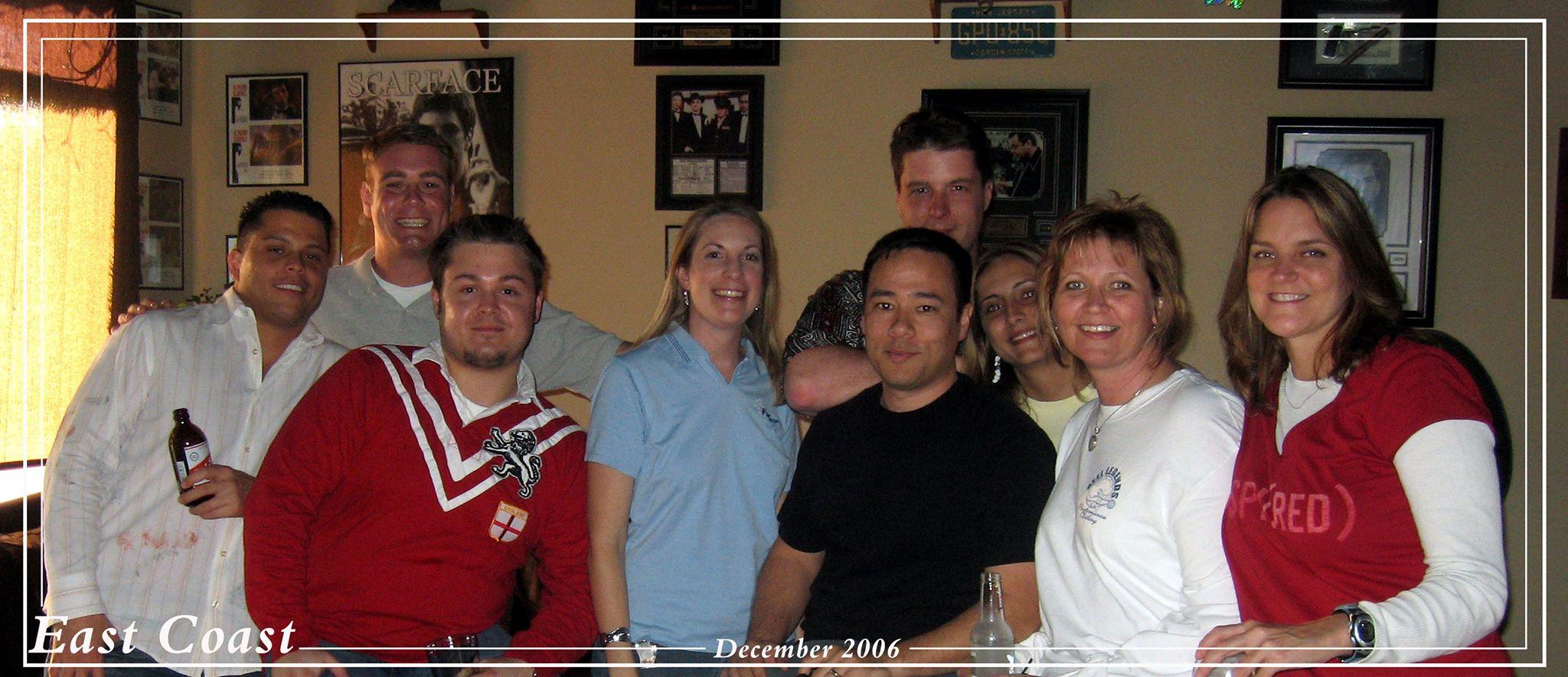 ProTech-Dec2006.jpg