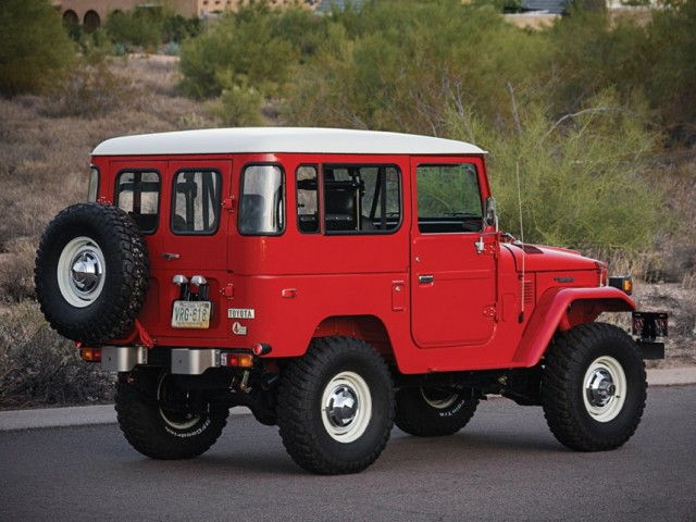 RM-Auctions-1978-Toyota-Land-Cruiser-FJ40-640x480.jpg