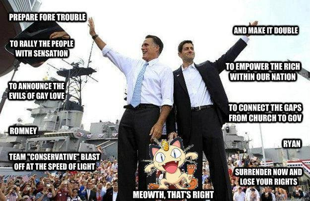 team rocket romney ryan pokeman.jpeg